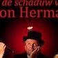 GEANNULEERD: In de schaduw van Toon Hermans
