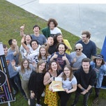 aMAZe i.s.m. Hogeschool VIVES - Cultuurmanagement