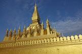 Reisimpressie Laos