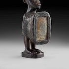 Lunch Tour: Incarnations - African Art as Philosophy