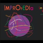 ImproPedia - Spectacle d'improvisation