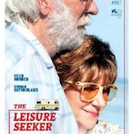 Filmforum 1: The Leisure Seeker - Paolo Virzi -