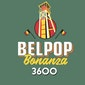 Jan Delvaux & DJ Bobby Ewing  - Boekvoorstelling 'Van Rocco tot IBE' - Belpop 3600 kick-off