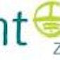 Algemene vergadering natuurpunt werkgroep Zevenbergenbos