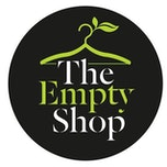 'The Empty Shop' Kids Edition