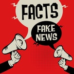 Fact, fake, fiction in een moderne democratie