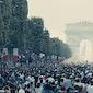 Zebra / Mooov: Les miserables - Ladj Ly | Frankrijk | 102 minuten