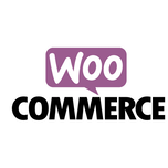 OpenTechTalks | Wordpress en WooCommerce