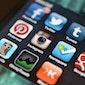 Digistatie   De beste apps voor je smartphone of tablet