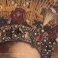 Van Eyck en de blik op materie