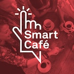 Smart Café Kraainem:  Basisinstellingen