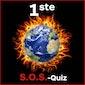 1ste S.O.S.- Quiz