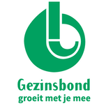Gezinsbond Hombeek Repair