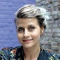 Lezing Eva Daeleman