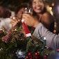 3de KerstHappening