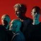 GEANNULEERD: Noordkaap - Try-out - Staand concert