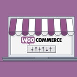 DigiPinguïns: Wordpress & WooCommerce