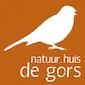 Natuur.Café in Natuur.huis De Gors AFGELAST VANWEGE CORONA