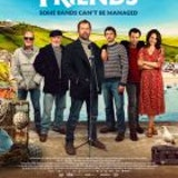 Film: 'Fisherman's Friends'