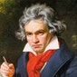 vtbKultuur viert 250 jaar Beethoven met een lezing.