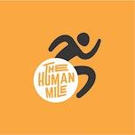 The Human Mile