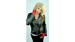 Greatest Hits Tour - Kim Wilde