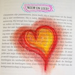 Workshop Bible Journaling - Zandhoven