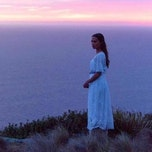 The Light Between Oceans (Afgelast uitgesteld) - Derek Cianfrance
