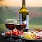 Wijndegustatie bij Olio & Vino