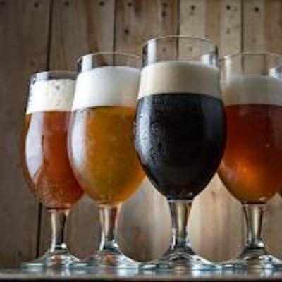 (h)Echte bierwandeling