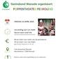 AFGELAST : Poppentheater Pedrolino speelt : Het Ei van Kokedei