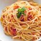 Spaghettifestijn ten voordele van natuurgebieden in Vlaamse Ardennen