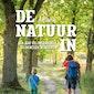 AFGELAST Wilde Buitendagen: De natuur in ... met Joeri Cortens ! (boekvoorstelling in Kiewit)