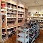 Verpakkingsvrije winkel De Grutterij: bezoek
