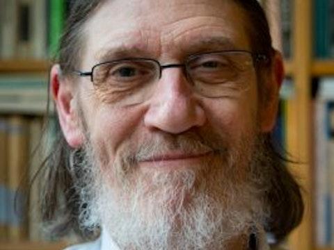 Online gesprek - Het uur van de waarheid: Jean Paul Van Bendegem - Volzet