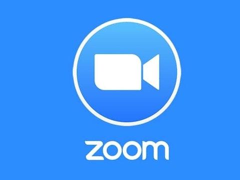 Videobellen en online vergaderen | Online sessie - Volzet
