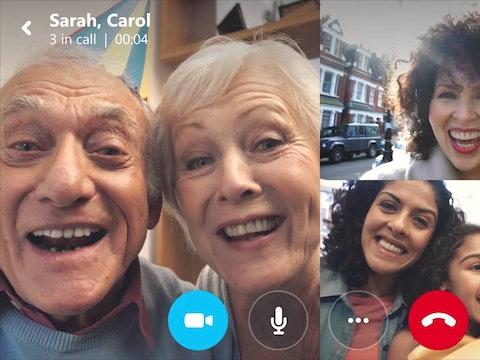 Digidokter (online): Videobellen: overzicht van apps & tips
