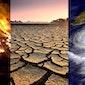 Online: Klimaatopwarming: feit of fictie?