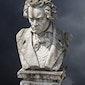 Online: Ludwig van Beethoven