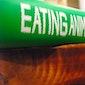 Online: Voor u gelezen - Dieren Eten