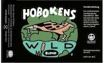Hobokens Wild Bar