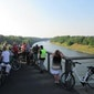 Ontdek de Sint-Pietersberg per fiets - hernieuwde datum!
