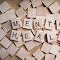 Online: Wegwijs in de psychologische hulpverlening