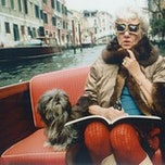 In Perspectief: Peggy Guggenheim