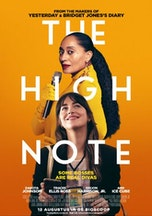 The Hight Note
