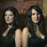 The Unthanks (UK)