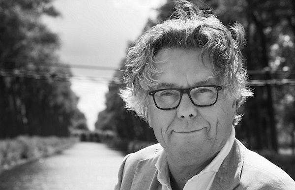 Johan Verminnen - Verminnen 70
