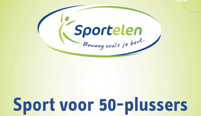 SENIORENSPORT- GYM IEPER don. groep 1 - 2° tr20-21