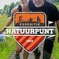 Expeditie Natuurpunt: helpende handen gezocht!