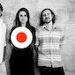 Merope ft. Harmen Fraanje & Toma Gouband (livestream)